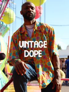 Link to Vintage Dope Story
